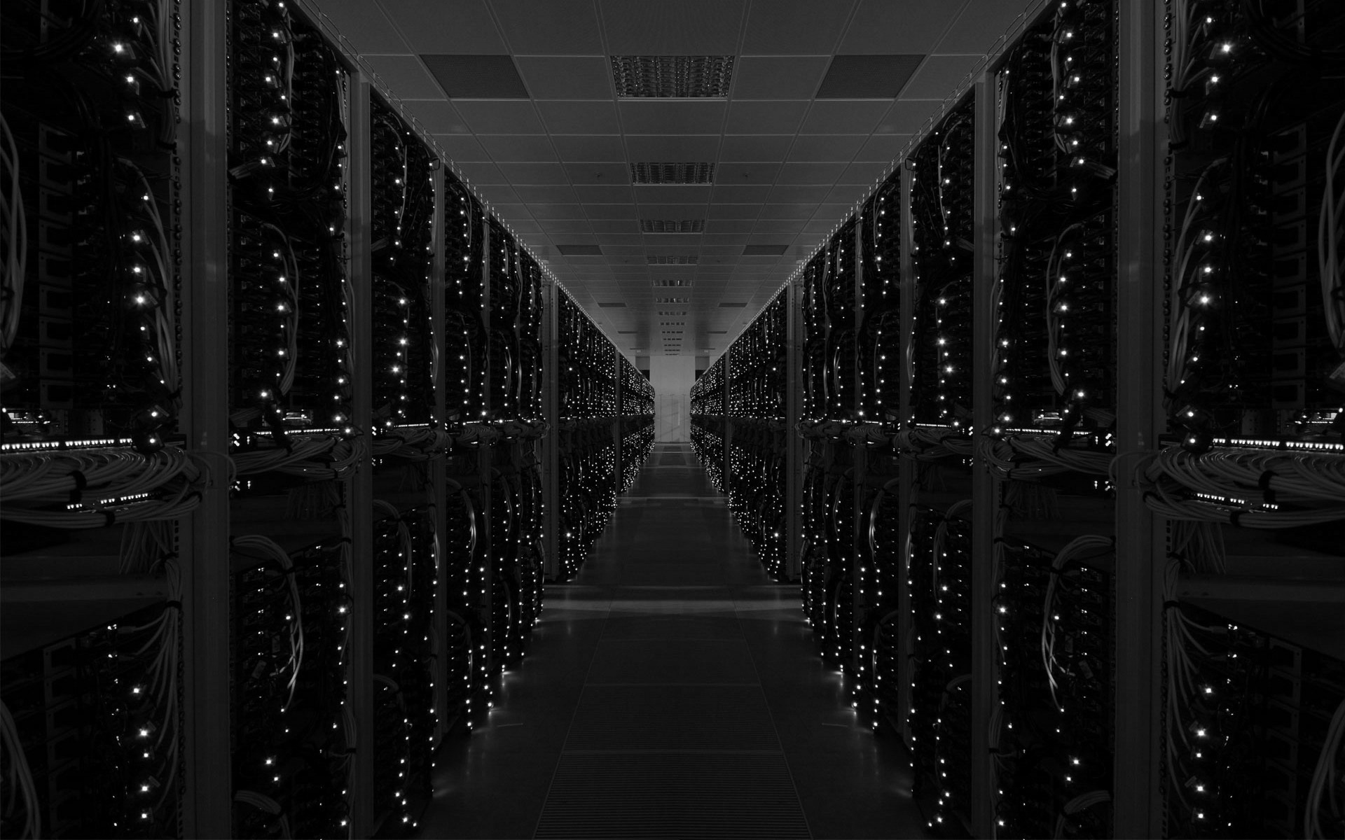18727_miscellaneous_server_farm_at_night